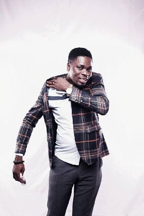 I slept with several sugar mummies because of 'Onaapo' – Dee Aja confesses