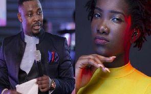 VIDEO: Go ahead and sue me – Prophet Nigel dares Ebony's family