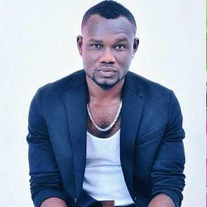 Friend tried to poison me – Prince David Osei reveals