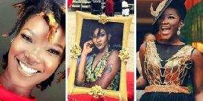 VIDEO: Give Ebony's corpse to the prophetess for resurrection trial – Ghanaians plead with Ebony's family
