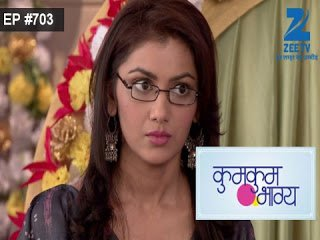 Pragya is alive guess who is no more?