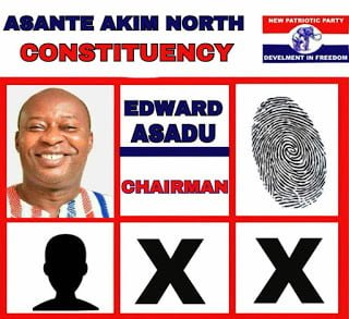 SETTING THE RECORDS STRAIGHT BY TEAM DR ASADU