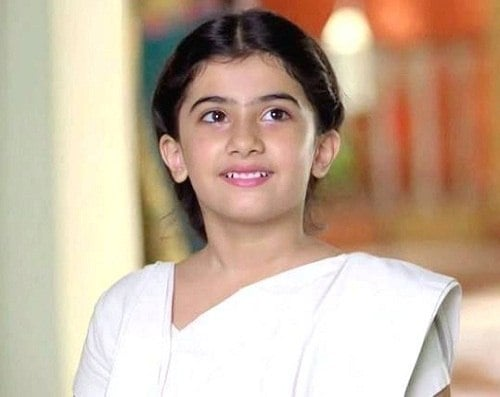 Gangaa Update on Wednesday 28th March 2018- This girl (Ganga) is my biggest enemy
