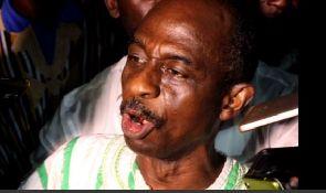 No bail for Koku Anyidoho as NDC rallies supporters for demo