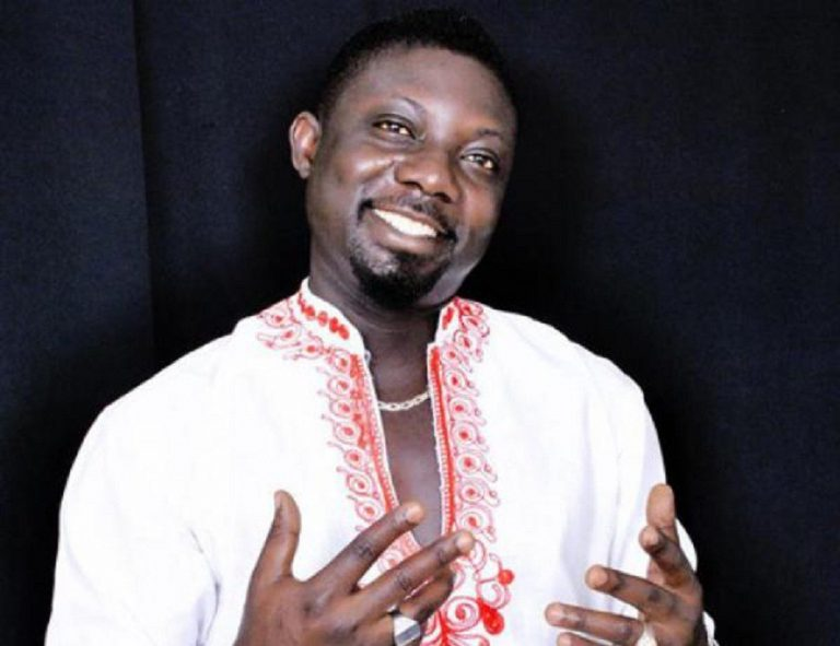 VIDEO: Negligence of Actor Bill Asamoah causing the collapse of Kumawood – Prophet Badu Kobi