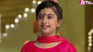 Gangaa Update on Thursday 29th March 2018