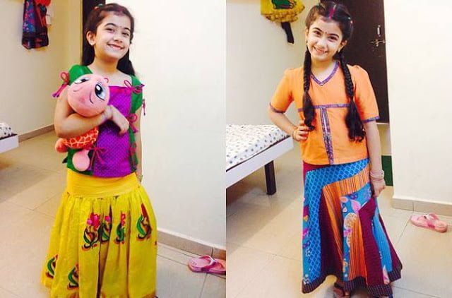 Remove term: Gangaa Update on Friday 13th April 2018 Gangaa Update on Friday 13th April 2018