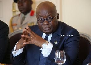 Reduce Fuel Prices Now – NDC To Akufo-Addo Gov't