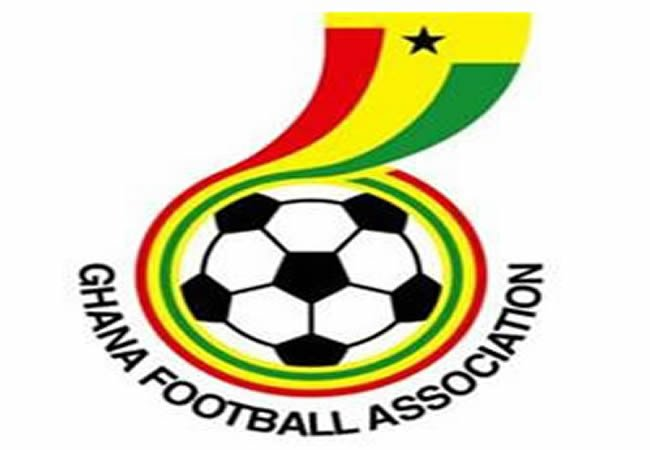 Twenty two players have been invited to the national U-23 camp as they begin the first phase of preparations for their upcoming qualifierss