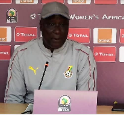 WE SQUANDERED A NUMBER OF CHANCES – COACH BASH