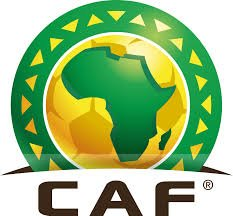 Nominees for CAF Awards 2018 The nominees for the various categories of the CAF Awards 2018 have been finalized.