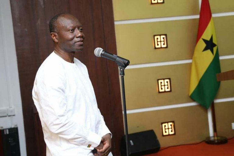 FUEL PRICES ALREADY TOO HIGH  DO NOT ADD FURTHER TAXES – CHAMBER OF PETROLEUM CONSUMERS-GHANA