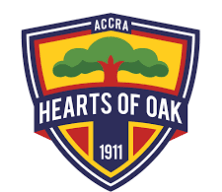 """""""We want a foreign referee to officiate our match against Asante Kotoko""""- Hearts Of Oak fans cries out loud to NC."""