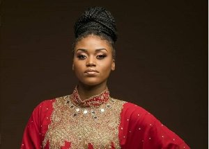 UN doesn't have the kind of monetary fund we think – eShun