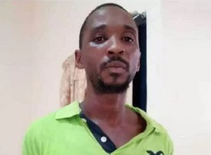 Takoradi kidnapping suspects used coded language in Facebook chats – State Attorney