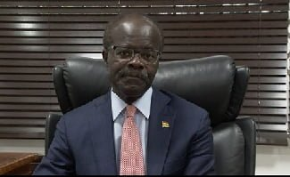 Nduom releases list of over 4200 companies, individuals and schools owing him GHc423million