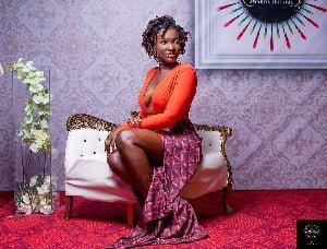 Fresh revelations over Ebony's death