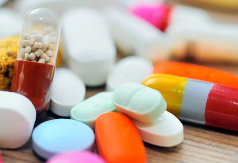 South African giant drug manufacturer exits Ghana; sells off investment