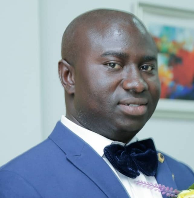 VIDEO : Minority should apologize on the return to IMF comments – Paul Kwabena Yandoh