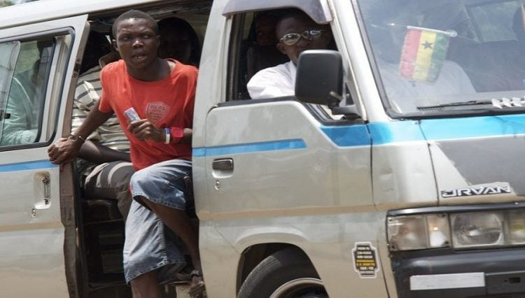 Transport Fares To Shoot Up As Fuel Prices Increase