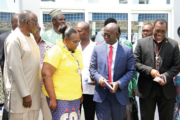 'Education reforms will weed out unqualified teachers