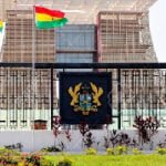 BNI, CID foil coup plot on Jubilee House; three arrested