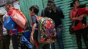 Trump immigration plans: US signs deal to deport migrants to Honduras