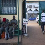 Cameroon dialogue starts as Anglophone separatists pull out