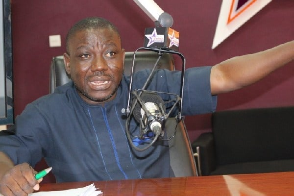 Banking crisis: Money borrowed for clean-up could've saved banks – Minority