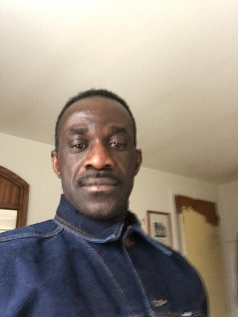John Boadu's performance has shamed Andy Appiah Kubi-Former Asante Akyem North Organizer