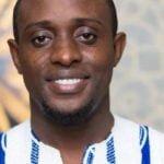 Bawumia sacks Manaf as Parliamentary row rages on