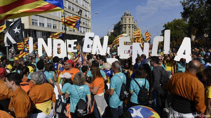 https://gqwaves.com/spanish-court-jails-catalan-leaders-for-independence-bid/