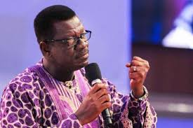 Mensa Otabil, 47 others to be put before court