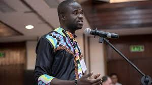 Your position on legal education not supported by common sense – Manasseh jabs Sophia Akuffo