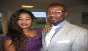 Today in 2011: Pastor Love raped my own sister - Christiana Love