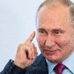 Russia offers African countries 'help without political conditions'