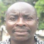 Bright Akwetey cites Akufo-Addo for contempt