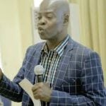 Govt cooked up fraud allegations to terminate PDS deal - PIAC boss