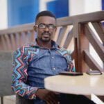 Fraud, crook NAM1's document verification just another scam – Social media users