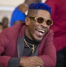 Judge threatens Shatta Wale with bench warrant
