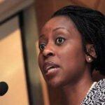 Kenya loses tax billions to smuggled Uganda beer