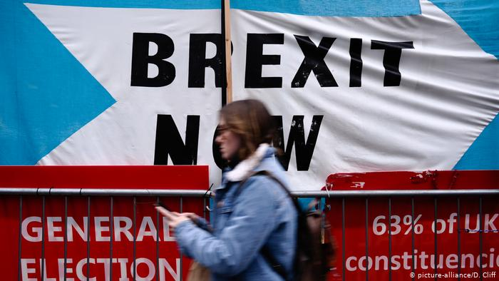 Will the UK hold snap elections?