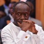 Trouble brewing over Bank of Ghana's contract to KPMG, PwC