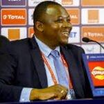 Former GFA spokesperson Ibrahim Saanie Daara on Sports Check