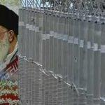 Iran to inject uranium gas into 'sensitive' centrifuges