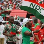 The People's Manifesto: NDC banking on grassroots inclusivity to win 2020 polls