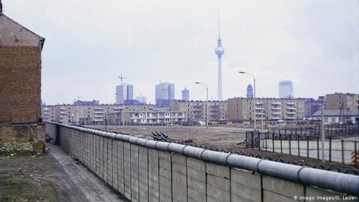 Eastern German solidarity tax to be abolished for almost all taxpayers