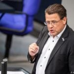 Germany: Far-right lawmaker ousted from committee over anti-Semitism