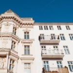 Berlin's new rent freeze: How it compares globally