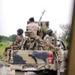 Nigerian army investigates torture video